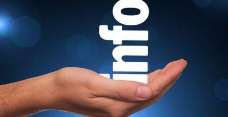 Neuigkeiten und Informationen Interne Revision, Risikomanagement und Compliancemanagement