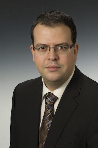 Dr. Christoph Schmidt