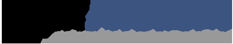auditsolutions – Interne Revision, Risiko- und Compliancemanagement
